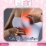 تشخیص و درمان سرطان سینه
